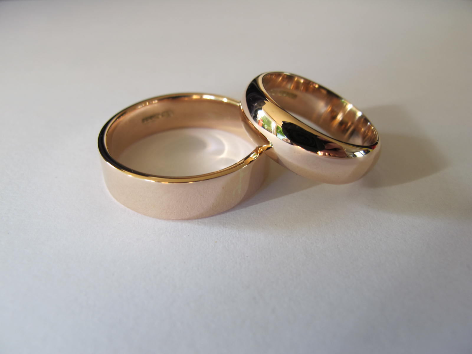 engagement and wedding rings karen williams contemporary jewellery