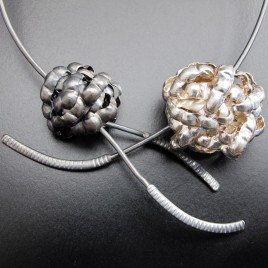 Whelk neckpiece (1280x960)