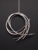 filaments-pendant-large-2016