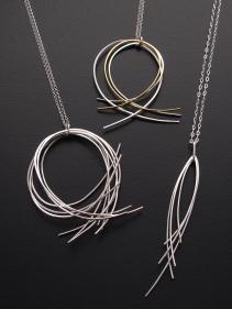 filaments-pendants-2016